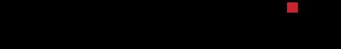 AVerMedia_logo_logotipo